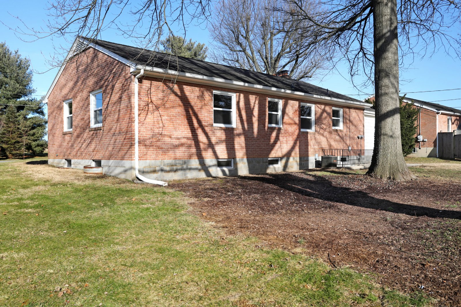 17917 Oak Ridge Drive, Hagerstown, MD, USA- Bill Kenny_Ed 17917 Oak Ridge Drive, Hagerstown MD 21740