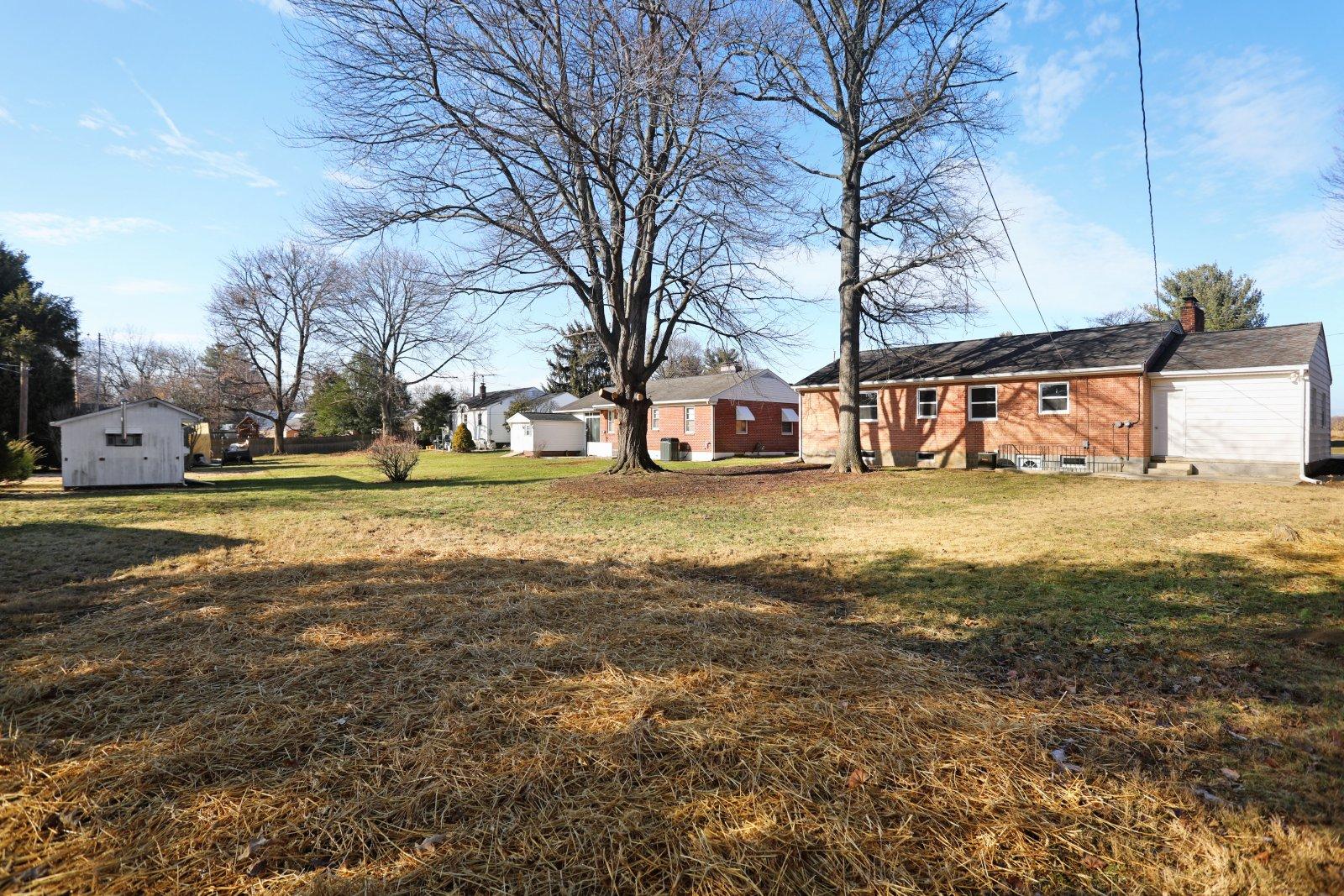 17917 Oak Ridge Drive, Hagerstown MD 21740