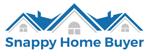 Snappy Home Buyer  logo