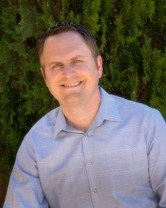 Scott Durham, Reno Cash Home Buyer