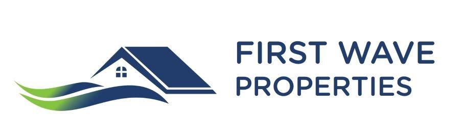Sell Florida Properties Fast  logo