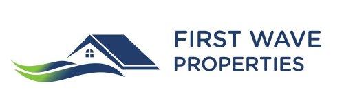 Buy Florida Properties Fast  logo