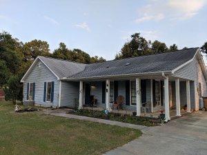 Buy My House Augusta, GA