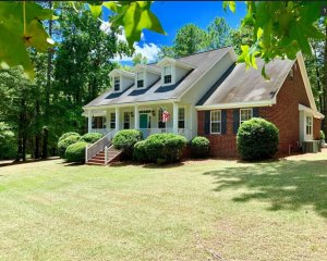 Sell Your House Fast Augusta Georgia