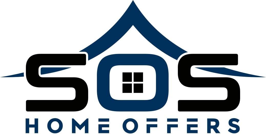 SOS Home Offers logo