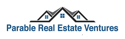 grand rapids cheap investment properties