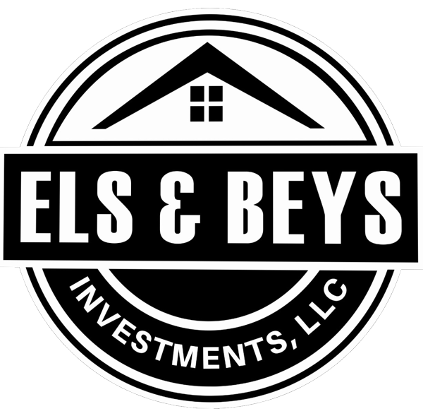 Els & Beys Investments, LLC logo