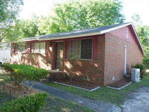 4517 Bluff Rd-another house sold quickly