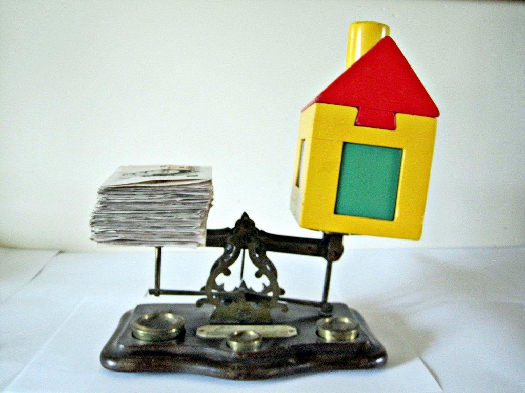 house money denver