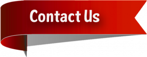 Contact Us, We buy houses in Tucson Arizona