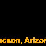 We Buy Houses Tucson Full