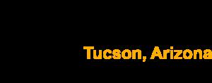 We Buy Houses Tucson, AZ Logo 3