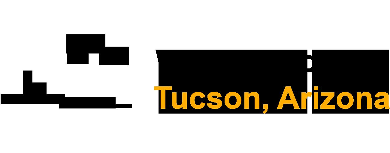 We Buy Houses Tucson, AZ logo