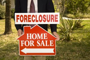 Buying Foreclosure Homes in Tucson