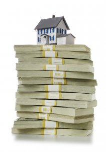Selling Your House Fast For A Fair All-Cash Price