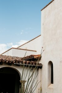 Tips on selling rundown homes in Arizona