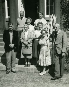 1950's picture