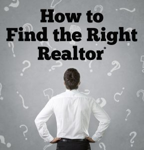 How to find the best realtor in Tucson Arizona.