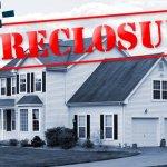 Pre-Foreclosure