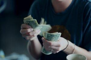 Owner Financing Definition
