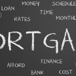 Type of Mortgage problems and solutions.