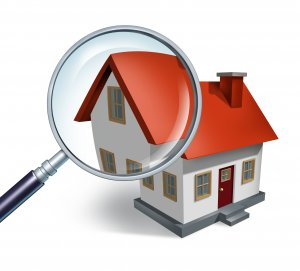 Inspection Process for selling a home