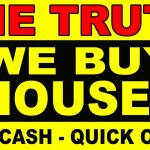 We buy houses in Tucson for Fast Cash and Quick Close!