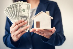 Cash for your house in Tucson