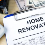Do i need to renovate my house?