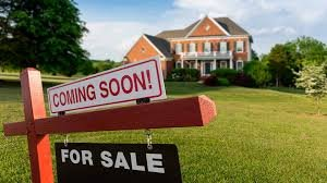 Buying Homes Fast in Tucson Az