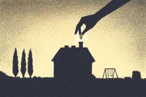 Hidden Expenses of Owning the Wrong House