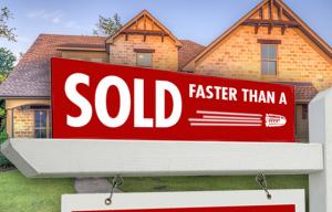We buy homes in Tucson Fast