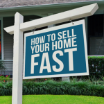 Tips on how to sell you property fast in Tucson