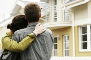 Buying and Selling Property Directly