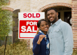 5 Reasons Why It Is Better To Work With a Real Estate Investor Than a Real Estate Agent in