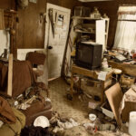How To Sell A Hoarder House In Tucson