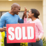 5 Reasons Why It Is Better To Work With a Real Estate Investor Than a Real Estate Agent in Tucson
