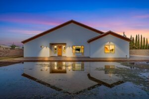 Tips for Selling your Property Fast in Tucson