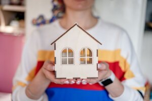 Selling House in Tucson through Owner Financing