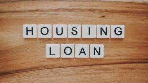 Housing Loan in Pima County