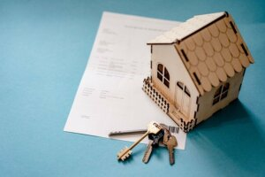 How to sell house with mortgage