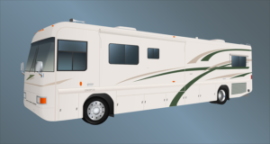 Selling your mobile home fast in Tucson