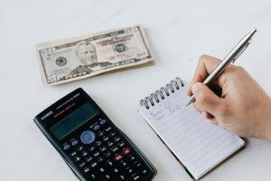 How to Save Money in Selling a Property
