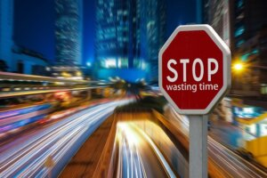 Right Time to sell a property in Arizona