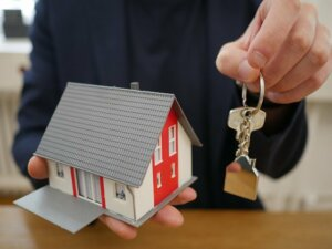 Holding Costs of a property in Tucson