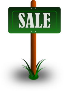 Fast Sale for your Tucson Home