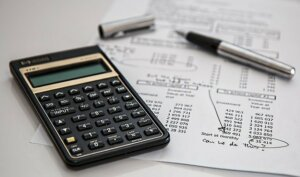 Owner Financing in Tucson Arizona