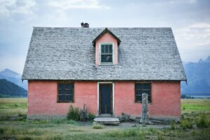 Selling Unwanted House in Tucson