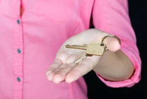 Tips on how to be a good landlord