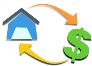 Selling your house via rent to own in Tucson